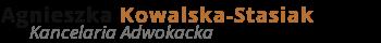Kancelaria Adwokacka